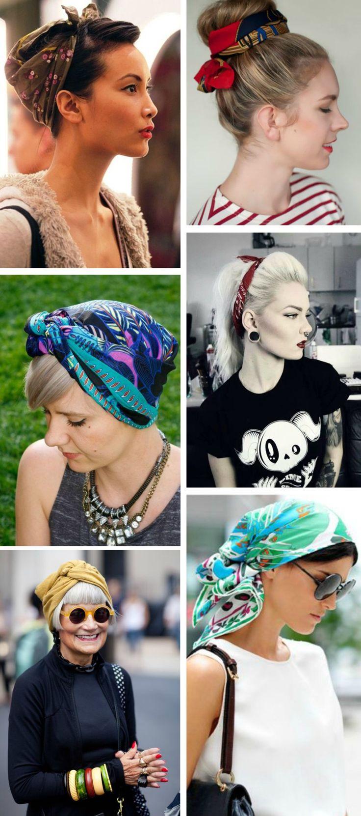 89 melhores imagens de penteados no Pinterest   Cachos, Penteados e ... c247860604