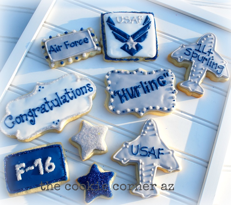 54 best images about military branches on Pinterest | Air ...