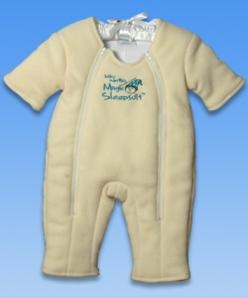 The Baby Merlin Magic Sleepsuit is designed for babies who are outgrowing swaddle blankets but still need to be contained for a more restful sleep.Baby Products, Magic Sleepsuits Great, Swaddle Blankets, Merlin Magic, Baby Merlin, Baby Things, Future Baby, Cotton Inner, Baby Stuff