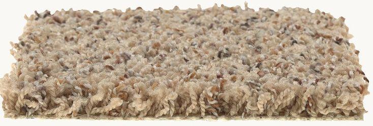 Island Culture Carpet, Sandbar Carpeting | Mohawk Flooring