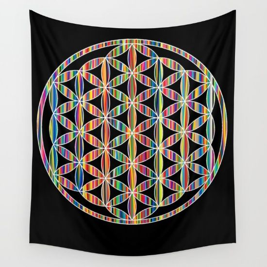 20% Off+Free Shipping find what makes you, you Shop home decor accessories apparel #mandala #reiki #yoga #meditation