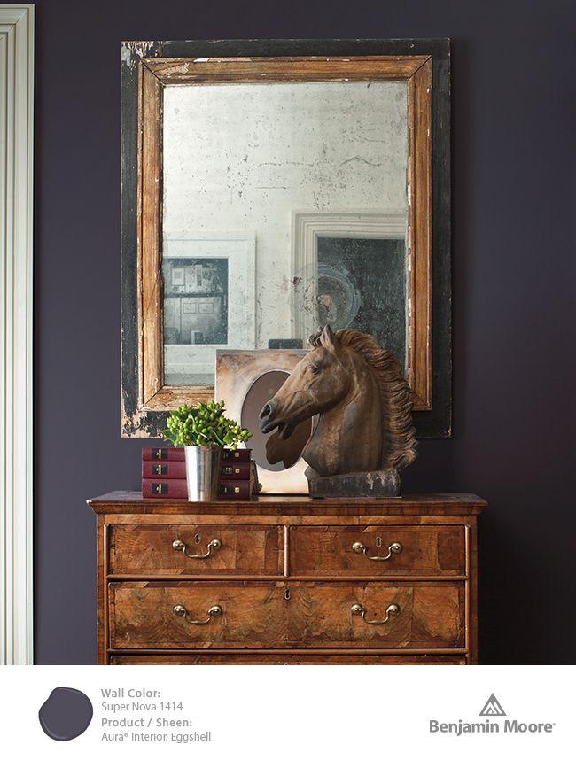 2014 Paint Colors 62 best benjamin moore color trends 2014 images on pinterest