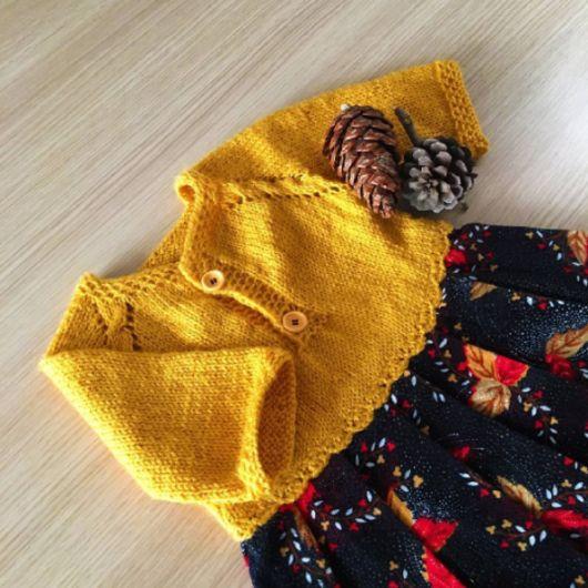 Örgü bebek elbiseleri, tığ işi bebek elbisesi modelleri, birbirinden şirin ve hoş örgü elbiseler 10marifet.org'da, çok hoşunuza gidecek. Bekliyoruz.