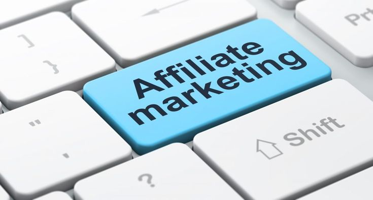 Want to Succeed in Affiliate Marketing?