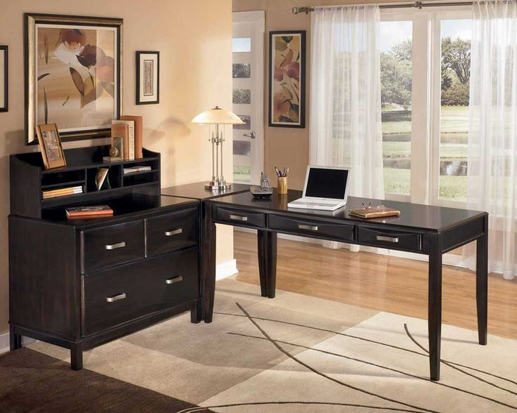 25+ Best Ideas About Modular Home Office Furniture On Pinterest