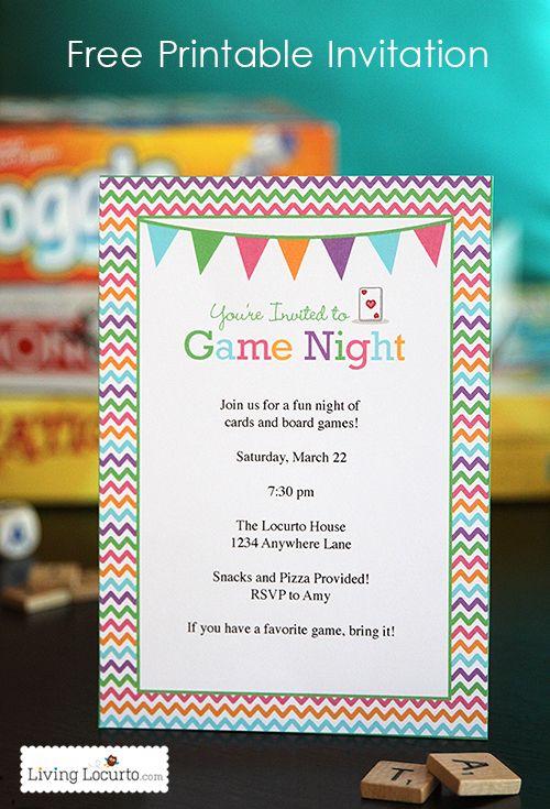 Free Bonfire Invitations for beautiful invitations design