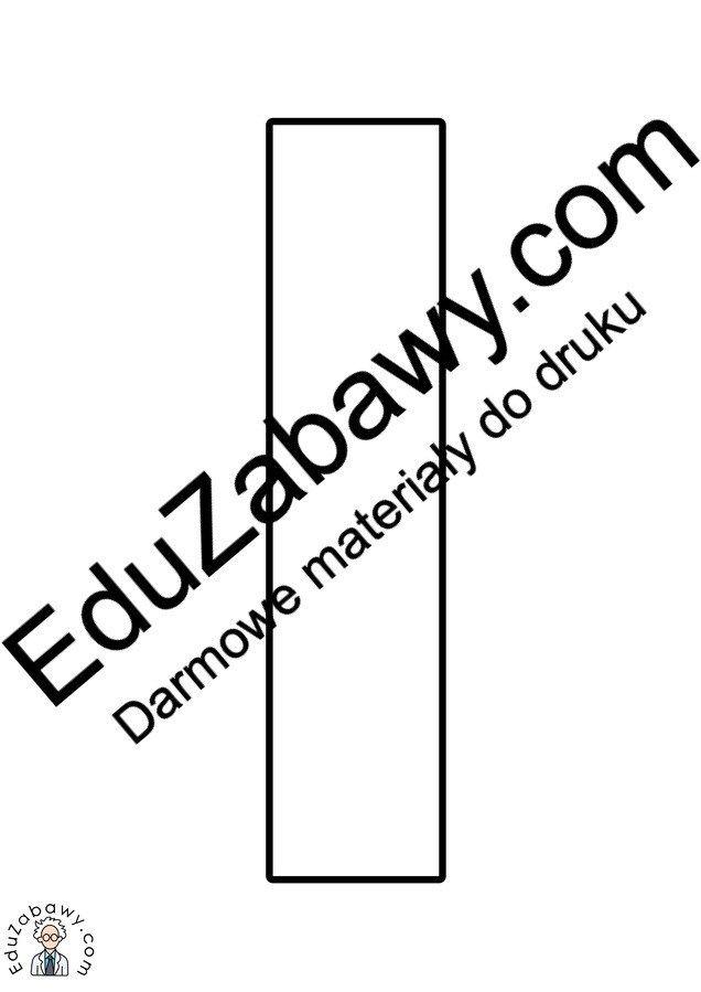 Napis Cicha Noc Kontur Do Druku I Ozdoby Sali Przedszkola Szkoly In 2020 Druk Noc Przedszkola
