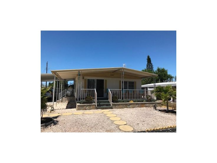 17 best ideas about carports for sale on pinterest metal