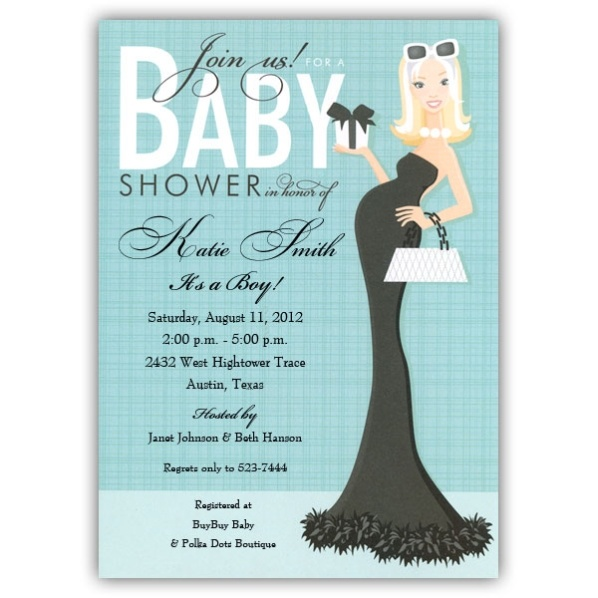 about party glam baby shower on pinterest winter baby showers