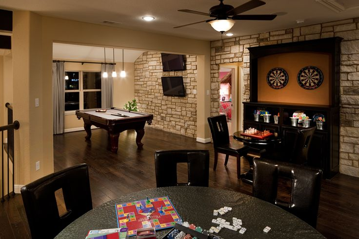 96 Best Basement Ideas Images On Pinterest Basement Ideas Computer Network And Exercise Rooms