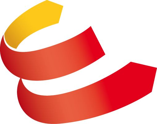 12 contratos para personal técnico y de gestión I+D en el IEO