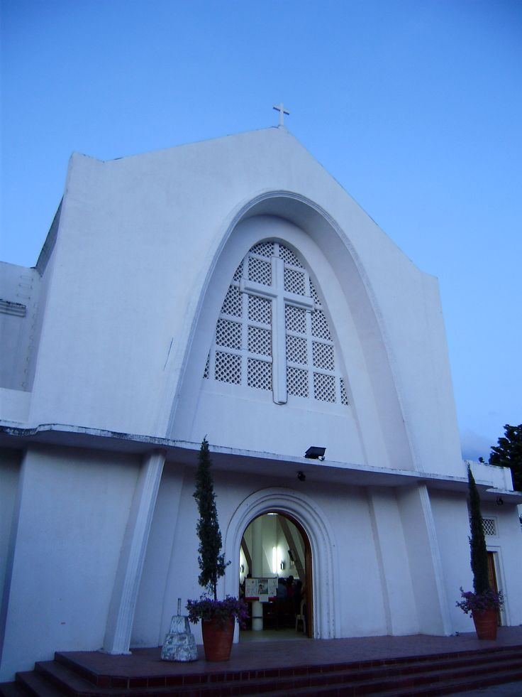 Urumita Guajira