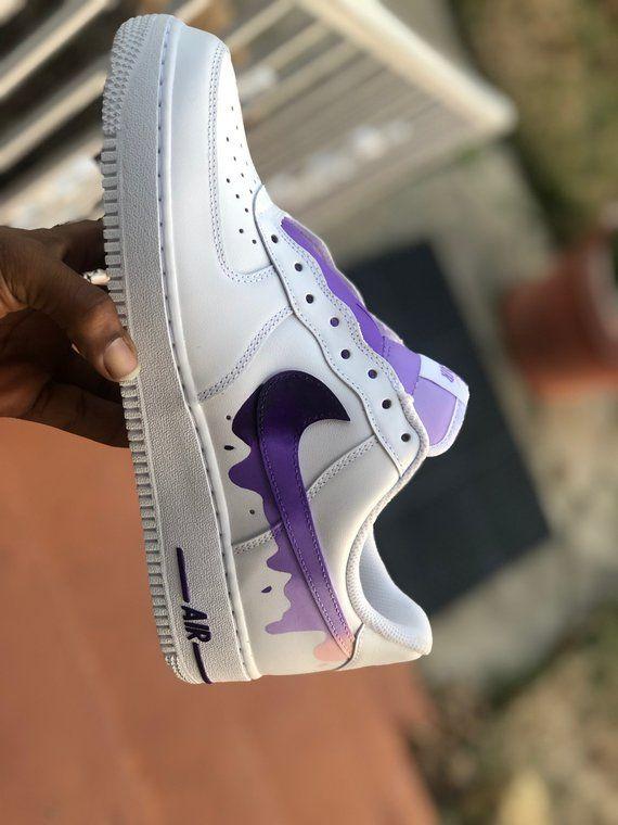 Nike air force, Nike air, Custom nike shoes