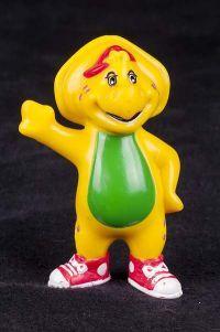 328 Best Barney The Dinosaur Amp Friends Images On Pinterest