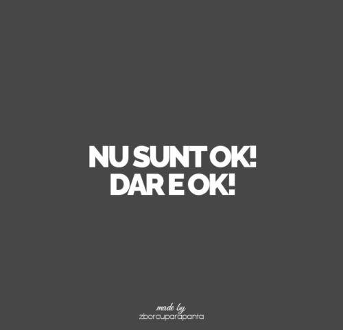 E ok!!!