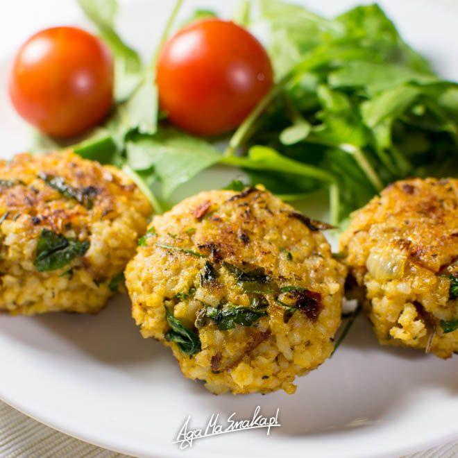 kotlety-jaglano-ryzowe-zdrowe-bez-glutenu-przepis-1