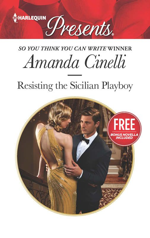 Resisting the Sicilian Playboy (SYTYCW winner): Christmas at the Castello (bonus novella) (Harlequin Presents) - Kindle edition by Amanda Cinelli. Romance Kindle eBooks @ Amazon.com.