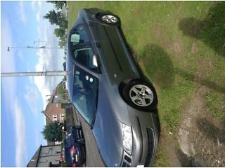 Saab 9-3 2004 low miles Derry Picture 1