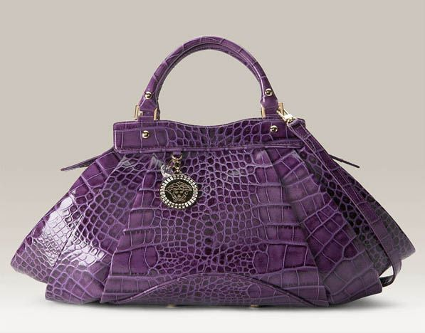 versace bags -    Check out more #Art & #Designs at: http://www.vektfxdesigns.com