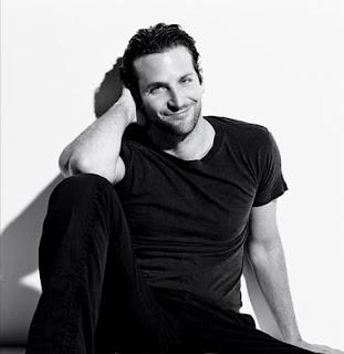 Bradley Cooper <3