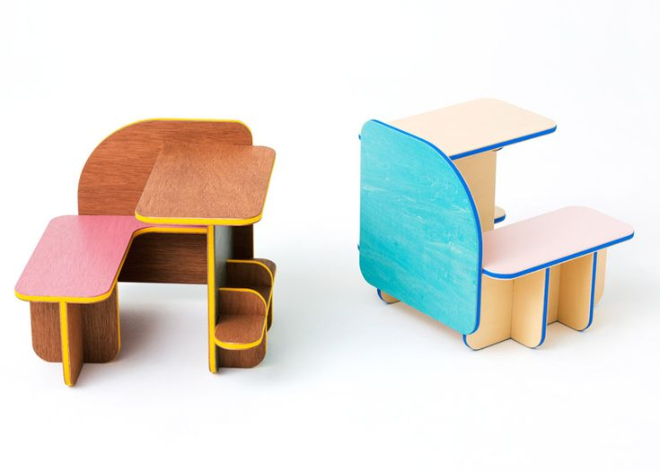 Multi Functional Furniture 56 best multifunctional furniture images on pinterest   home