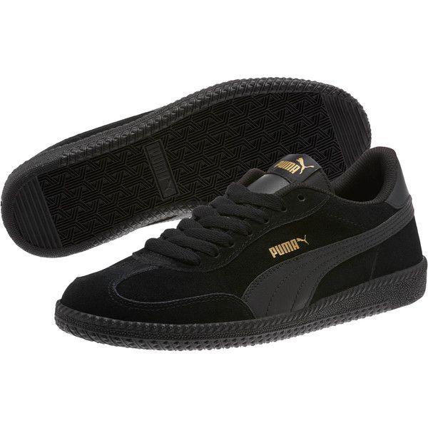 Astro Cup Suede Men's Sneakers | PUMA