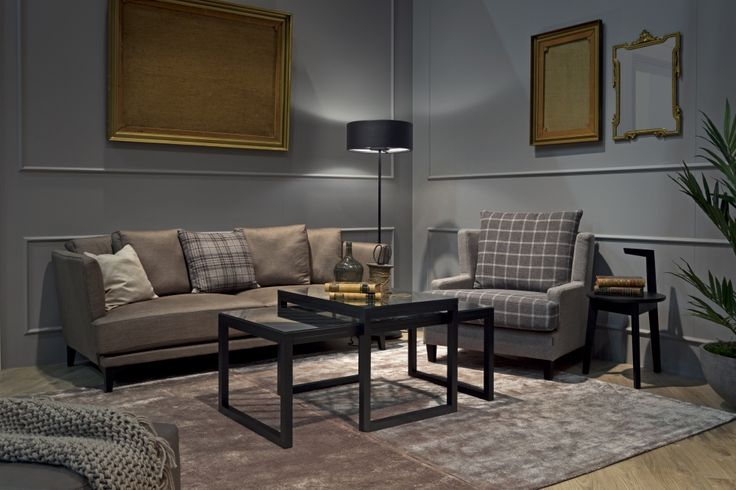 http://www.soullifestyle.ie/products/sofas/aura-high