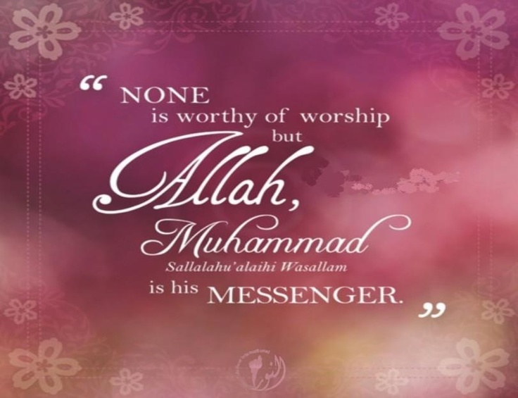 14 best Love Quotes images on Pinterest | Islamic quotes, Best ...