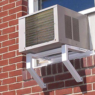 Les 25 meilleures id es de la cat gorie installation de for Installer climatiseur fenetre