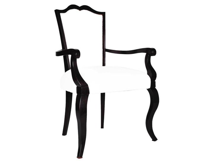 Camelot Chair W/Arms