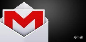 Gmail's desktop site now has a native offline mode Free
