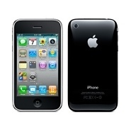iPhone 3GS 8GB Black for AT&T - Apple Store (U.S.) - StyleSays