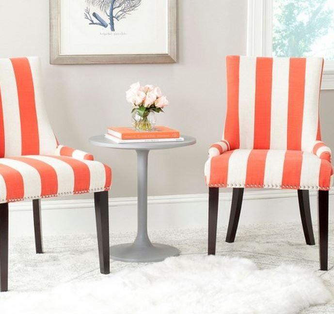 Best 25+ Orange dining room ideas on Pinterest | Orange ...