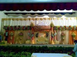Resultado de imagen de decoracion de escenario decorado arte floral