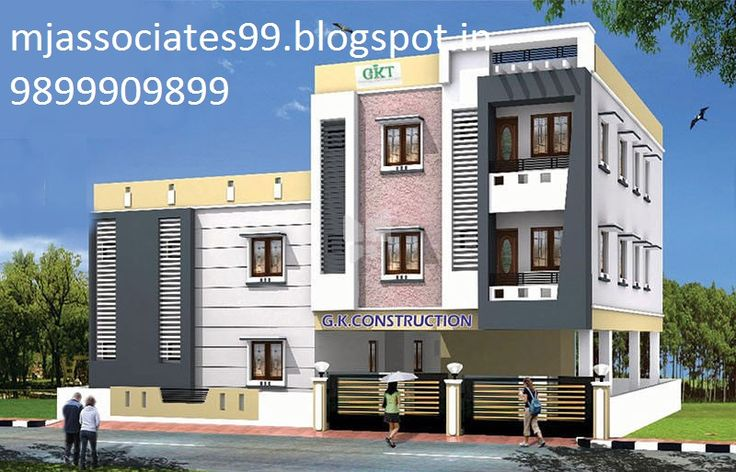 #4BHK_Apartment, #Modular_Kitchen, #Sell_Property, #Real_Estate_House In Metro, For Rent #Land_Low_Investment_Cheap, #Land_Water_Facility, #Villas_Private_House_Builder _Ready To, #Book_DDA_Flats, #Residentally, #Property, #Excellent, #Flats, #Twin Rooms,  9899909899