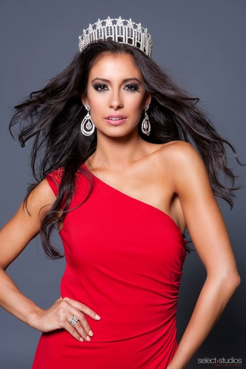Miss America 2017 - Wikipedia