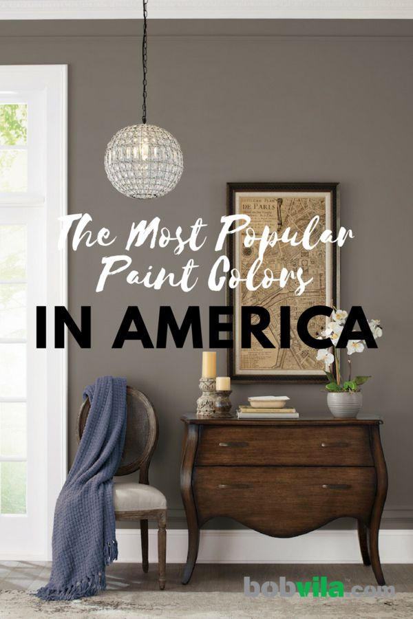 the most popular paint colors in america most popular on most popular indoor paint colors id=84601