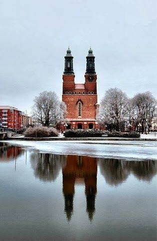 Eskilstuna Sweden
