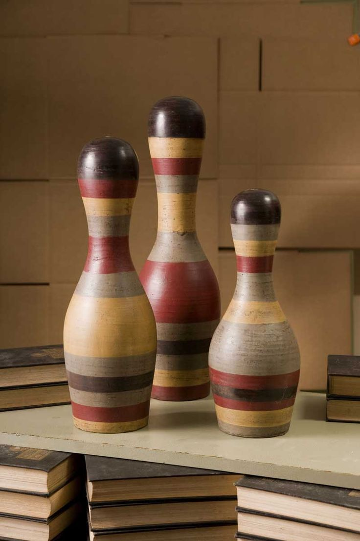best 25 bowling pin crafts ideas on pinterest bowling pins pin
