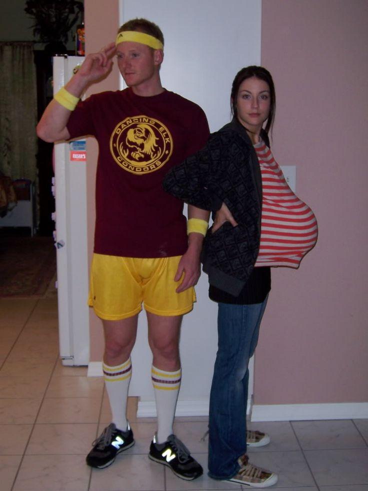 juno costume halloween - Juno Halloween