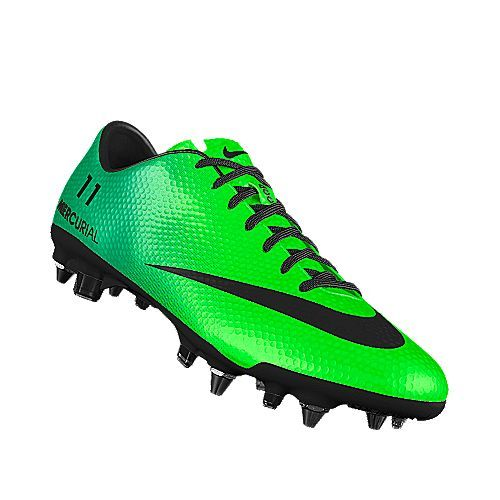 I designed this at NIKEiD, just an idea for a football boot :D. Football  BootsSoccer ...