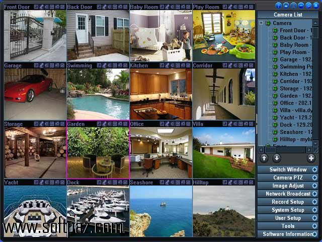 Download Unioncam Manager Windows Version You Can Get It From Softpaz Https Www Softpaz Com Software Downlo Windows Software Best Windows Windows Versions