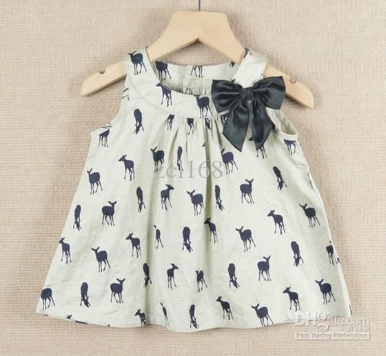 classic baby girl clothing - Google Search