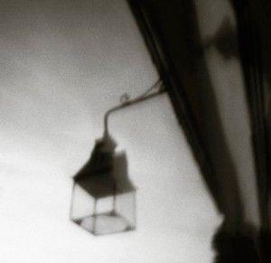 mark_tweedie-berkswell_church_lamp