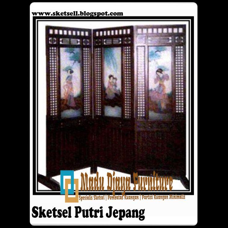 Toko Sketsel Kayu Di Jakarta,Produsen Sketsel Minimalis Modern Di Jakarta,Produsen Sketsel Modern Di Jakarta,Produsen Sketsel Ruangan Di Jakarta,Produsen Sketsel Antik Di Jakarta,Jual Sketsel Gambar Bunga Di Jakarta,Jual Sketsel Jakarta,Toko Sketsel Di Jakarta,Jual Sketsel Cantik Di Jakarta  Info dan Pemesanan Bpk Hafid Hasanudin Call/WA 085331260527 PIN 5F782B86