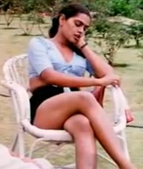Best of Silk Smitha Hot And Sexy Photos