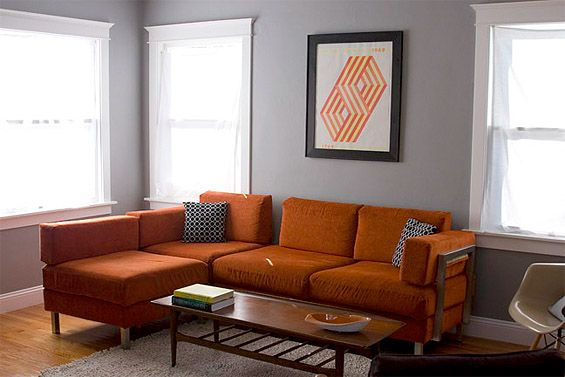 25 Best Ideas About Burnt Orange Decor On Pinterest Orange Home Office Paint Burnt Orange