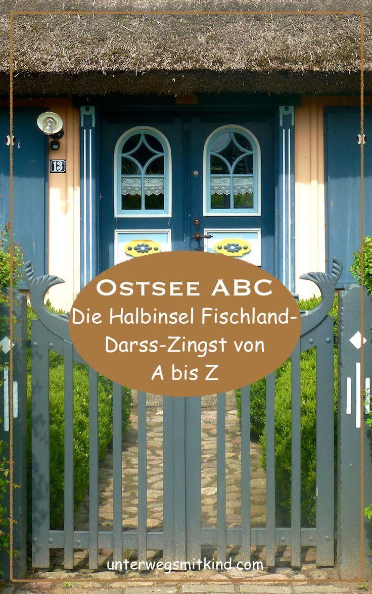 Die 20 besten Ideen zu Darss Ostsee   darss ostsee, ostsee urlaub ...