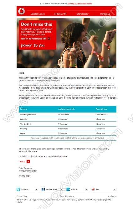19 best Email Design Event Invitations (Invites) images on - best of sample invitation via email