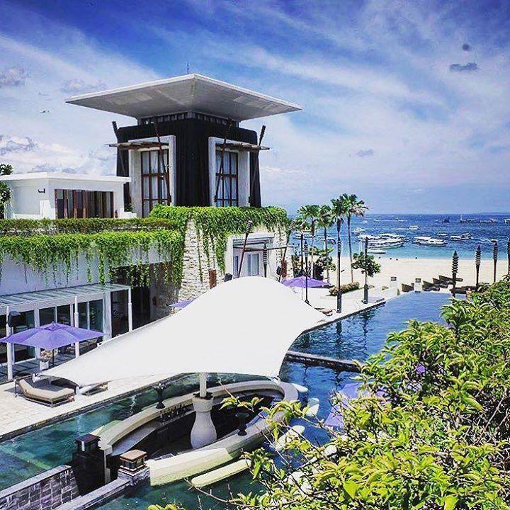 Sakala Dayz  @mantrasakala ______________________ #bali #balilocal #love #travel #jetsetter #nusadua #beautiful #summer #holidays #sun #bikini #pool #chasethesun #wanderlust #happydays #bliss #paradise #cocktails #thisisbali #love #inspo #beachclub  by @arjuna_bali Hotels-live.com via https://www.instagram.com/p/-0qQCEnGeK/